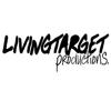 Living Target Films