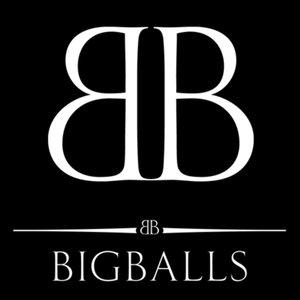 Profile picture for Bigballs