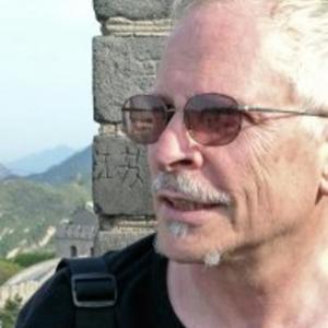 Profile picture for Peter iNova