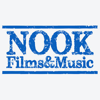 NOOK Films&Music