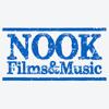 NOOK Films&Music
