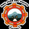 Muni de San Jose del Golfo