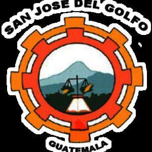 Profile picture for Muni de San Jose del Golfo