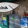 Aloha Stand Up Paddle