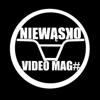 Niewąsko Video Mag