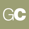 Grace Creek Media, Inc.