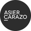 Asier Carazo