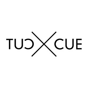 Profile picture for CUT X CUE