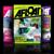 Afloat Magazine