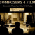 Composers4Film