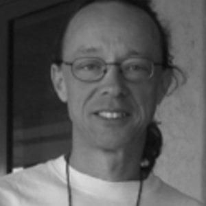 Profile picture for Edwin Rutsch