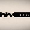 663 Cities