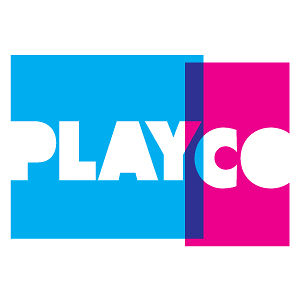 Profile picture for The Play Company