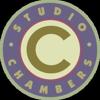 Studio Chambers