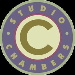 Profile picture for Studio Chambers