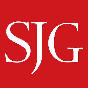 Profile picture for SJG Creative
