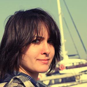 Profile picture for Işıl Karabulut