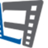 Lyon Films