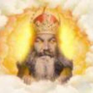 Profile picture for Gonçalo Gaspar