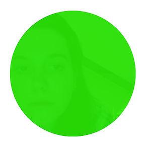 Profile picture for LE RANE ACIDE