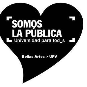 Profile picture for somosuniversidadparatodos