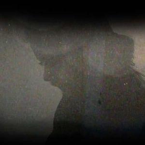 Profile picture for Alvaro Collar