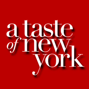Profile picture for A Taste of New York