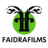 Faidra Films