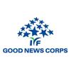 Good News Corps