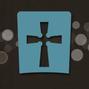 Profile picture for Southlake Baptist Church