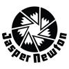 Jasper Newton