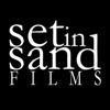 Set in Sand Films