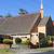 Warburton SDA Church
