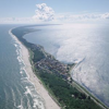 Balticsurf
