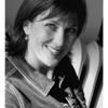 Susan Smitten