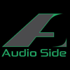 Audioside SPRL