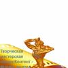 Валерий Кудинов
