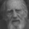 Enzo Smits
