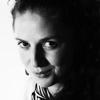 Amina Daschil