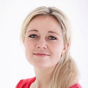 Profile picture for Anette Prehn