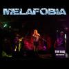 Melafobia