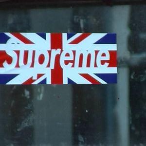 Profile picture for Supreme