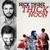 Nick Thune