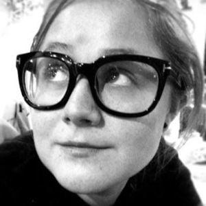 Profile picture for Ana Caro