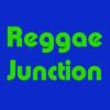 Reggae JunctionTV