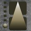 Lamplight Films
