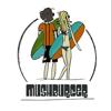 Mushburger.com