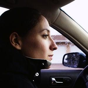 Profile picture for Laurel Romero
