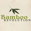 Bamboo Revolution