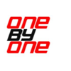onebyone gallery